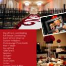 130x130_sq_1408127620106-gobananas-events-and-rentals-nov-12-premier-bride-