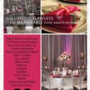 130x130_sq_1408127637573-gobananas-events-and-rentals-nov-13-premier-bride-