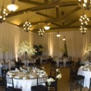 130x130 sq 1415855528026 go bananas events  rentals fresno event planner dr