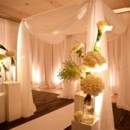 130x130 sq 1415855531402 go bananas events  rentals fresno event planner dr