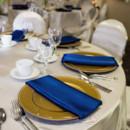 130x130 sq 1415855825067 go bananas events  rentals fresno event planner li