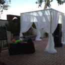 130x130 sq 1415855908593 go bananas events  rentals fresno event planner ph