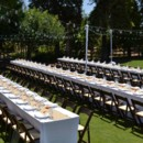 130x130 sq 1415856383317 go bananas events  rentals fresno event planner we