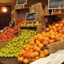 130x130 sq 1415856881449 go bananas events  rentals fresno farmers market f