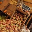 130x130 sq 1415856927401 go bananas events  rentals fresno farmers market f