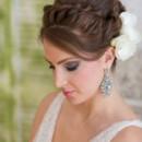 130x130 sq 1371170166719 wedding small 4