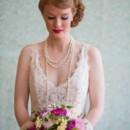 130x130 sq 1371170169716 wedding small 6