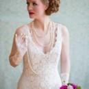 130x130 sq 1371170172452 weddingsmall