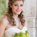 130x130 sq 1371170260212 wedding small size