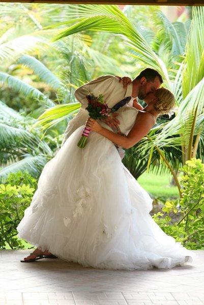 Romance Travel Group - , Wedding Travel