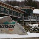 130x130 sq 1342037058581 skiwayrock