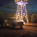130x130 sq 1442870451496 windmill