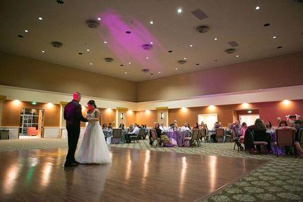 Chico wedding venues reviews for venues for Chico wedding venues