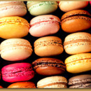 130x130_sq_1392275211158-macarons-all-flavor