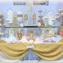 130x130 sq 1400116744076 bridal show booth 201