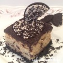 130x130_sq_1400120832094-gourmet-rice-crispy-square-cookies-and-cream-