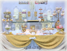220x220_1400116744076-bridal-show-booth-201