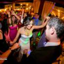 130x130 sq 1464978129727 dancing