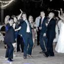 130x130 sq 1464978242179 dance