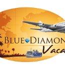 130x130_sq_1343240923380-bluediamondfinal011