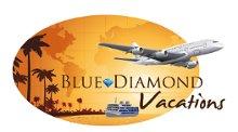 220x220_1343240923380-bluediamondfinal011