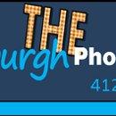 130x130 sq 1348027366610 photobooth