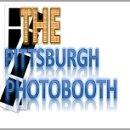 130x130_sq_1348097049304-photoboothpittsburgh