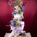 130x130_sq_1341586308620-flowers