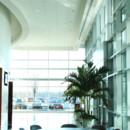 130x130 sq 1391536261109 foyer
