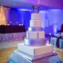 130x130 sq 1482154662840 cake