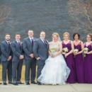 130x130 sq 1482154732604 wedding party