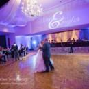 130x130 sq 1482156522466 first dance