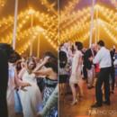 130x130 sq 1425681484623 feeney wedding 5