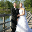 130x130 sq 1396972894391 lapeer wedding oxford couple lapeer american legio