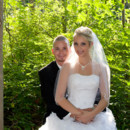 130x130 sq 1396972972378 lapeer wedding oxford couple lapeer american legio