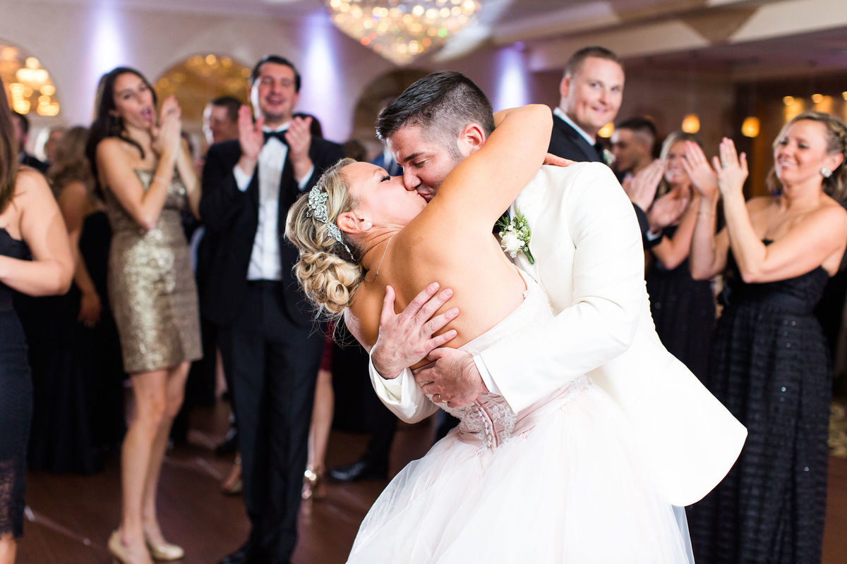 Southern New Jersey Wedding Decor Lighting Reviews For 23 Decor