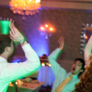 130x130_sq_1365653523601-dana-and-tom-shinn-wedding-2-23-13-lr-10