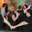 130x130_sq_1365653748284-dana-and-tom-shinn-wedding-2-23-13-lr-47