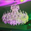 130x130_sq_1365729447858-dana-and-tom-shinn-wedding-2-23-13-lrb-1
