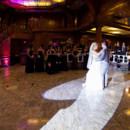 130x130_sq_1390675390999-danielle-and-matt-wedding-1102014-6jpg1