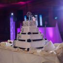 130x130_sq_1390675413861-danielle-and-matt-wedding-1102014-27jpg
