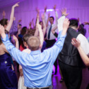 130x130_sq_1397745254341-nj-wedding-at-the-oakeside-mansion-bloomfield-nj-