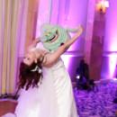 130x130_sq_1399772888861-star-wars-wedding-eryn-and-dale-532014-2