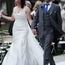 130x130_sq_1399772922315-star-wars-wedding-eryn-and-dale-532014-