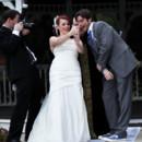 130x130_sq_1399772944409-star-wars-wedding-eryn-and-dale-532014-