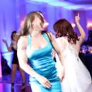 130x130_sq_1399772989603-star-wars-wedding-eryn-and-dale-532014-1