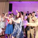 130x130_sq_1399773091195-star-wars-wedding-eryn-and-dale-532014-2