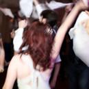 130x130_sq_1399773102936-star-wars-wedding-eryn-and-dale-532014-3