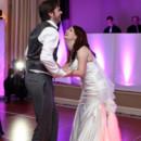 130x130_sq_1399773135610-star-wars-wedding-eryn-and-dale-532014-3