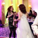 130x130_sq_1399773147019-star-wars-wedding-eryn-and-dale-532014-1